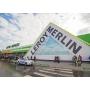 В Новосибирске появился еще один строительный гипермаркет, торгующий окнами из профиля «Декёнинк»