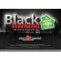 BlackWeekend – лови момент!