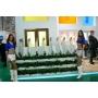 Компания Deceuninck («Декёнинк») приняла участие в международной строительной выставке «СтройСиб-2011»