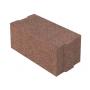 Новинка на рынке стеновых блоков