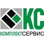 «профайн РУС» и ТД «КОМПЛЕКТСЕРВИС» наметили пути дальнейшего сотрудничества в ЮФО