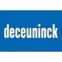 Компания Deceuninсk («Декëнинк») демонстрирует новые технологии на практике
