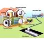 Автономная газификация и отопление