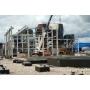 SEVERIN DEVELOPMENT участвует в реализации проекта «Фабрики проектного финансирования»