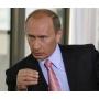 Путин потребовал ускорить строительство детских садов