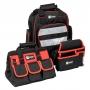 Новые сумки монтажника для удобного хранения инструмента