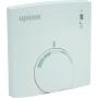 Эффективное и простое управление энергией в вашем доме!