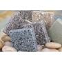 Акриловый композит: живая прелесть холодного камня
