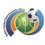 «Кубок Градостроительства 2013» - корпоративный турнир по мини-футболу. г.Москва, 1 декабря 2013 года