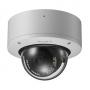 Новое решение Sony: уличная 4K видеокамера с ИК-подсветкой до 50 м и работой при -40°С