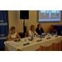 Открытая конференция Deceuninck («Декёнинк») в Мурманске