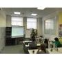 Компания REHAU провела продуктовый семинар для сотрудников «Окна Панорама»