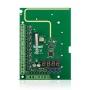 На рынок поступили контроллеры беспроводной охранной сигнализации марки Satel для расширения проводных систем