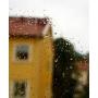 Готовимся к сезону дождей заранее