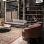 Дизайнерская итальянская мебель в интернет-магазине «Объект»