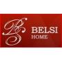 Гладильные системы BELSI