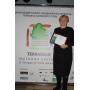 В России стартовал II Международный конкурс архитектурных проектов «Террасы в ландшафтном дизайне»