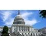 Американский Сенат создаст препятствия для аферистов, обогащающихся за счет ситуации с асбестом