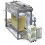 Модернизация производственной линии для улучшения качества и вида упаковки готовой продукции TM TERMOLIFE