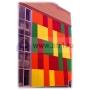 Фасадная облицовка - как выбрать материалы? Советы от производителя