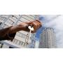«ПРОМИНСТРАХ» выполнил обязательства страхования гражданской ответственности застройщика