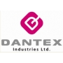 Чиллеры модульной конструкции DANTEX - 7 причин, влияющих на выбор способа организации систем центрального кондиционирования.