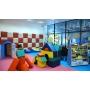Валерий Леонов: В Новой Москве построят трехэтажный детский сад на 350 мест