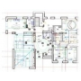 Компания ТД Микрон. Проектирование систем вентиляции и кондиционирования воздуха.