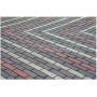 Тротуарная плитка от «Выбора» – гарантия качества и разнообразие форм