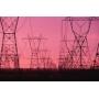 Что мешает энергосбережению
