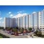 Последние квартиры у моря выведены на рынок в ЖК «Кристалл» в Феодосии