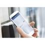 Специальное предложение на лицензии для мобильных СКУД от HID Global