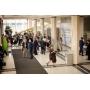 Компания «ГРУНДФОС» приняла участие в IX конференции водоканалов России