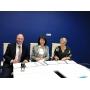 Новое лицензионное соглашение между Академией BRE и НИУ МГСУ