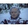 Глобальное потепление заставит россиян померзнуть