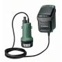 Обновление линейки Bosch HomeMix: насос для дождевой воды GardenPump 18 и угловая шлифмашина AdvancedGrind 18