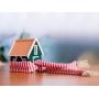 Мастер-Строй рекомендует дома, которые помогут сэкономить