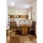 Кухонные интерьеры переживают этап трансформации