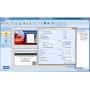 Новая система выпуска карт на базе ПО Asure ID и принтера карт Fargo