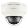 Новая антивандальная купольная IP-видеокамера Samsung с супер видеоаналитикой для ритейла