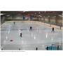 Нехватка льда – хроническая проблема хоккея