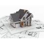Частное жильё «под ключ», от проекта до отделки и ввода в эксплуатацию, от компании «ПромСтройРемонт»