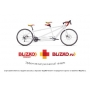 «BLIZKO Ремонт» предложил строительным магазинам дополнительную точку продаж в интернете