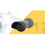 Премьера AXIS Communications: камера для обеспечения безопасности на дорогах и считывания госномеров