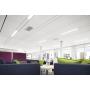 Деловой завтрак: «Повышение эффективности офиса после реновации»