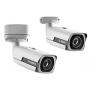 На рынке появились уличные IP-видеокамеры компании Bosch с Full HD, защитой от вандалов и режимом «Антитуман»