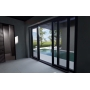 Панорамные двери «HS-порталы» от Deceuninck в виртуальной реальности