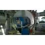 От России до Мексики и Малайзии: качество сервиса «Бош Термотехника» признано на международном уровне