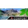 Жидкая гидроизоляция R-COMPOSIT. 15 лет без права на протечку