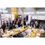 Тренды в современной организации пространства и оборудования кухни